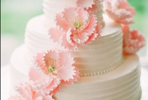 ~ Amazing Cakes ~ / by *Lucky*