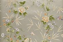 Wonderful Wallpaper / by Kimberly Grigg