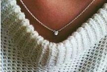 You're a Jewel / by Kayla Blanchard