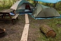 Camping/Outdoors