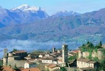24. A WEEK IN TUSCANY (ADT) / Discover real Tuscan life with leisurely walks and cultural visits.
