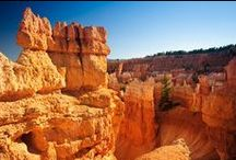 7. WESTERN EXPLORER (AFL) / An iconic journey through the dramatic landscapes of the south-west.