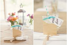 The Wedding - Gifts