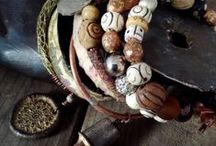 Jewerly making / by Jeannie Overman Incognitos