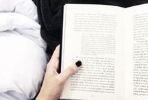 BOOKS | LIVROS