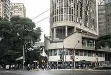 SP | SÃO PAULO
