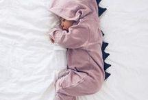 baby style ||