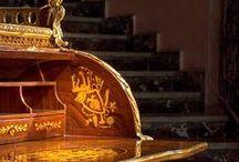 #Bureau, #Desk and #Office #Furniture / Desk and Office Furniture, Bureau and office furniture, Bureau du Roi, lady's desk, Louis xv desk, Louis xvi desk, Louis XIV desk, Louis Khan Desk, Joseph-Emmanuel Zwiener Dessk, Charles Cressent Desk, André Charles Boulle desk, francois linke desk, jean-henri riesner desk, jean-francois oeben desk, joseph emmanuel zwiener desk, paul sormani style desk, henri dasson style desk, bureau plat, French style desk, leather top desk, roll top desk, marquetry desk, kidney shape desk, bureau de dame