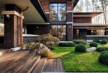 Dream House - Traumhaus