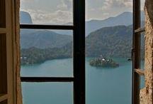 view - Aussicht