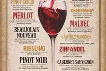 Wein - Wine