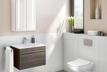 Inodoros, urinarios y bidés / En Villeroy & Boch encontrarás una gran variedad de modelos de inodoros, bidés y urinarios. #Villeroyboch #VilleroybochEs #bathandwellness #Inodoros #urinarios #bidés #lavabo #inodoro #bide #lavabos #porcelana #baño #baños #inspiración #diseño #lujo #Premium #estilo #bath #innovacion