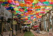 Seyahat YesilParmak / Yaz Tatili, Kış Tatili, Popüler Yerler ile ilgili Paylaşımları İçerir. www.yesilparmak.com