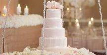 کیک جشن نامزدی و عروسی / عکس ها و نمونه های متنوع از کیک های نامزدی و عروسی . بهترین و شیک ترین مدل های کیک عروسی