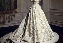 لباس عروس / مدل های خاص لباس عروس جهت ایده گرفتن برای لباس شما در این روز بخصوص