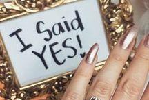 حلقه نامزدی و ازدواج / مدل های خاص و منحصر به فرد حلقه نامزدی و ازدواج