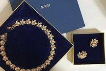 جواهرات / مدل های خاص و متنوع جواهرات و سرویس های طلا