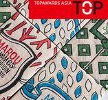Pattern | Packaging Design / Packaging design