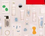 Flat World | Packaging Design