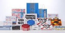Nostalgia | Packaging design