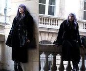 clothes (dark)