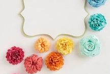 Crafts & DIY Projects to Attempt