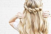Hair And Beauty Boutique / We're pinning hair and beauty tips, tricks and products to keep you looking dazzling!   / by ShopStyle UK