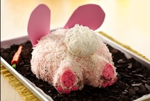Easter / by Lynsey Sugar Free Ear Candy