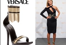 Accessorise Me! / Shoes, jewellery so much more