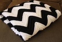 Knit, Purl, Twist and Turn / by Night Fury