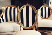 Black And White.......Classic And Chic