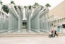 I love LA & California / Local events, music, film, food, art, museums, parks, and shopping in the Los Angeles area/California