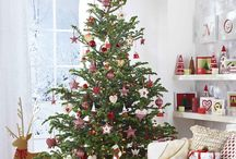Christmas / The best of Christmas on Pinterest! Entertaining, decorating, crafts, recipes, and all of my favorite holiday pins!