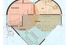 Architecture plus ➕