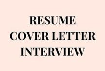 GG Applies For Jobs / This board is all about resume tips, applying for jobs, job application advice, cover letter advice, and what to expect during interviews.