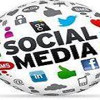 Social Media / Estrategias para facebook ,twitter, google, youtube  istagram consejos ,tips e ideas para los community manager,agencia de marketing digital,manejo de branding e infotrafias detalladas.