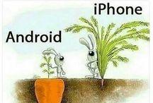 Tellement vrai !