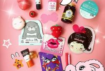 Kawaii Makeup / -Makeup is everything, but u still be beautiful without. s2