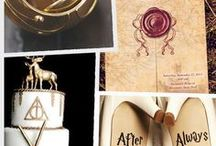 Wedding from Dreams / Inspirations to make that day special