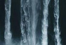 Jeges világ,Grönland,Iceland