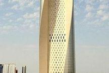 Libia,Szaud-Arábia,Kuwait