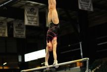 Uneven Bars Drills / Drills for uneven bars skills to improve strength, shape and execution. For gymnasts and coaches!