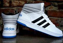 Męskie buty sportowe Nike-Adidas-New Balance-Reebok / Wszystko o butach sportowych Nike,Adidas,Reebok,New Balance