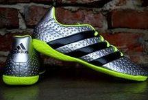 Buty halowe męskie Nike-Adidas-New Balance-Puma / Buty halowe męskie Nike-Adidas-New Balance-Puma najlepsze ceny na www.sportbrand.pl