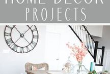 Awesome Interiors / Beautiful interior design choices that will inspire.