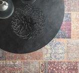 Karpetten