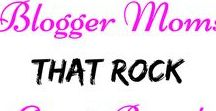 Blogger Moms That Rock Group Board / This board is for Moms that blog like a Boss! Blog posts on parenting, motherhood, pregnancy, babies, lifestyle, beauty, health, essential oils, fashion, blogging tips, social media, work from home, recipes, or anything mom related! All I ask is that it's G-Rated and PLEASE DON'T SPAM THE BOARD WITH THE SAME POST over & over! Also, repin when you can! To contribute, follow my Pinterest profile and email me at ssn@italianpolishmomma.com! :) https://www.italianpolismomma.com/