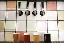 NH Craft Beer & Hard Cider / A masterlist of New Hampshire's craft breweries and hard cider producers.