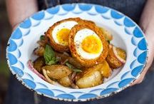 Donal Skehan Recipes... / A selection of recipes from my books and website - DonalSkehan.com. Enjoy!