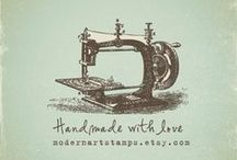 SEWING printable